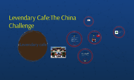 levendary cafe case study essay Cafe pownd case essay levendary cafe case study 6193 words | 25 pages written case submission: levendary café table of contents introduction 3.
