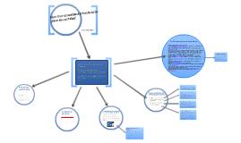 Copy of Copy of Presentación Telefonica