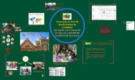 Associação de Pais de Brasileirinhos da Catalunha:
