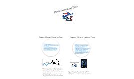 English Media Project