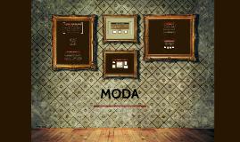 Copy of MODA