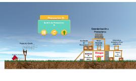 Copy of Gestión de Proveedores TI - Invercap