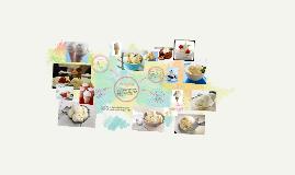 How To Make Vanilla Ice-Cream