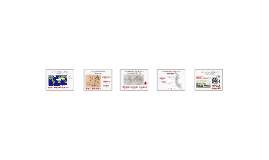 Jornadas de Historia Marítima