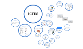 Copy of ICTUS