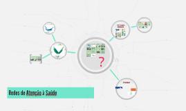 Cópia de Rede Saúde Manauara