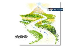 Copy of Copy of Eindpresentatie LSH Consultancy