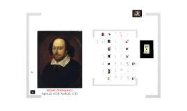 Shakespeare Intro