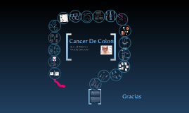 Copy of Cancer de Colon
