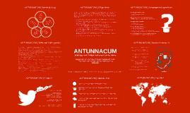 Andernach/Antunnacum: Eine Militär- und Zivilstadt am Rhein