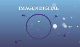 Imágen digital