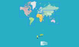Copy of Die Wirtschaft in Portugal und Brasilien
