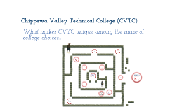 Copy of Technical College Presentation