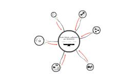 Estudio del funcionamiento del sensor Kinect y aplicaciones para bioingeniería
