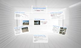 RICS APC Presentation