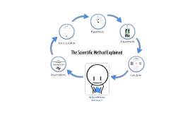 The Scientific Method Explained - Genetics