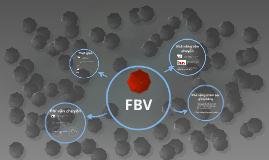 Lý do từ chối lên FBV