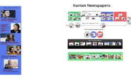 Reformist Newspapers