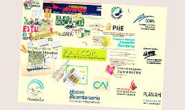4ta Jornada - UCC 2016