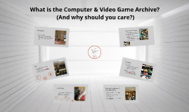 What is the CVGA? (And Why Should You Care?)