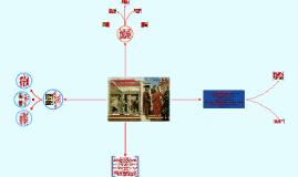 Copy of Flagellazione - Piero della Francesca