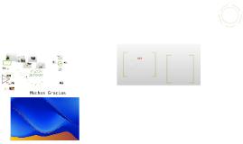 Copy of Dispositivos Comunitarios 2013