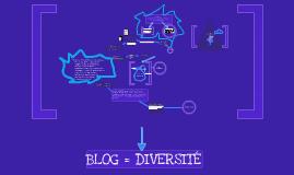 Bloguer : le remix comme pratique critique à l'ère d'Internet
