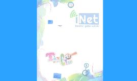 Capacitación de Ventas - iNet y Taxco en un clic