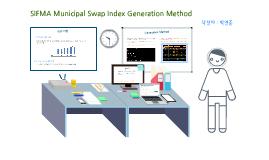 SIFMA Index