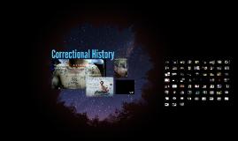 Prison History