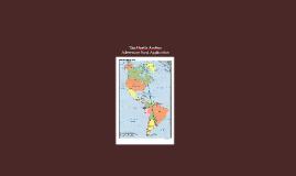 Copy of The Huella Andina Adventure Fund Application