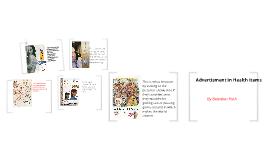 Copy of ads presentation