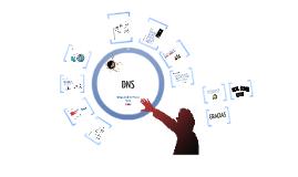 Copy of DNS