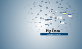 Copy of Big DATA