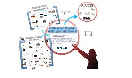 Stationärer Handel – Wohin geht die Reise?