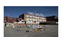 Colegio Santa Rita Palencia