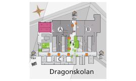 Dragonskolan 20111220