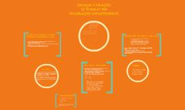 EDUCAÇÃO E RELAÇÕES DE TRABALHO NAS ORGANIZAÇÕES AUTOGESTIONÁRIAS