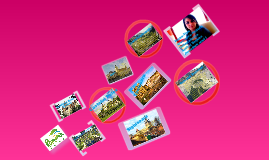 Copy of Cele mai frumoase 8 locuri de vizitat din Romania
