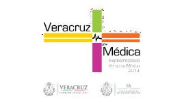 Veracruz, estado con gran desarrollo e inversión productiva