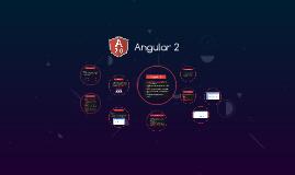Copy of Angular 2
