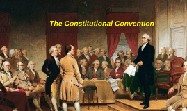 C2S4: The Constitutional Convention