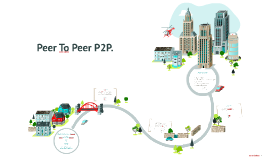 Copy of  Peer To Peer P2P.