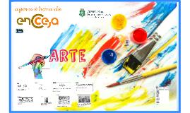Arte ENCCEJA-FUNDAMENTAL