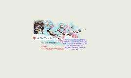 Copy of Copy of PROGRAMA ATENTO SIEMPRE ATENTO EN LA ATENCIÓN DE LOS ESTUDIA