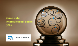 Kennislabo Intercultureel Leren (ICL)