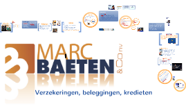 Copy of Marc Baeten