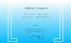interagers
