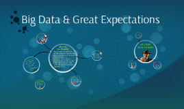 CampIT: Big Data & Great Expectations - 120414
