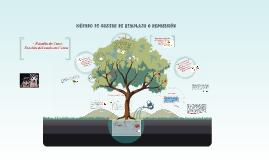 Copy of Método de Reposicion o Remplazo